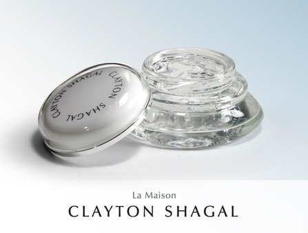collagen collagene gel clayton shagal montreal Lumilaser