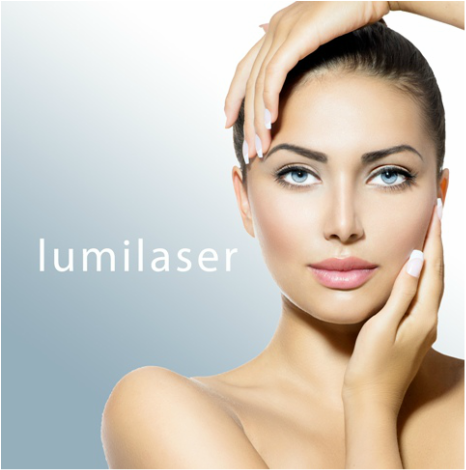 Skin Care Belle Peau Montreal Lumilaser