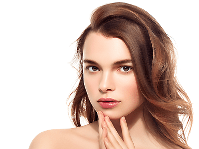 Get help for your acne and acne marks at Lumilaser Montreal