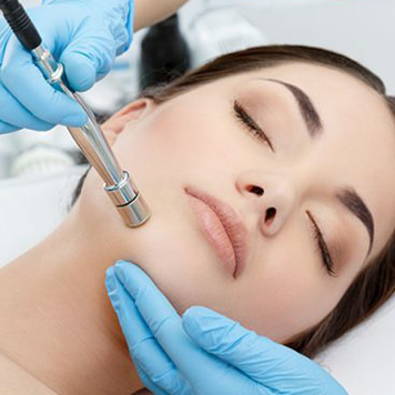 Best Microdermabrasion Facial in Montreal, Quebec, Canada at Lumilaser