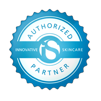 Lumilaser is an authorized partner for iS CLINICAL in CANADA