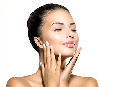 Best skincare, facials in Montreal, at Lumilaser