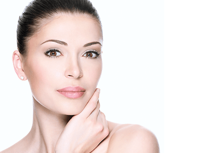 Antiaging, AgeDefying Skincare at Lumilaser