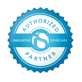 Innovative Skincare IS CLINICAL Partner in Montreal
