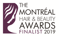 Award Lumilaser Top 10 places in Montreal for skin and skincare
